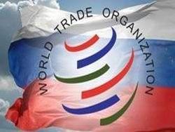 Вступление в ВТО противоречит национальным интересам РФ