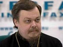 В РПЦ назвали причину поражения сборной РФ
