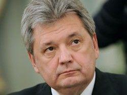 Чтобы привести ЖКХ России в норму, нужно 6 трлн рублей
