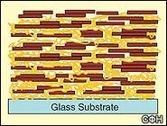 Разработан прозрачный бронепластик