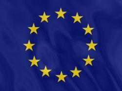 Пять мифов о старой больной Европе