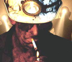 23 человека погибли в ЮАР при пожаре в заброшенной шахте