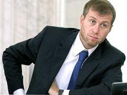 Окружение Абрамовича отрицает вручение ему Березовским повестки в суд
