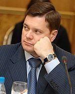 Мордашов договорился с Siemens об управлении «Силовыми машинами»