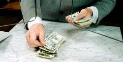 По миллиарду за квартал: иностранные инвестиции замедлились