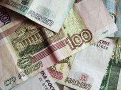 Годовая инфляция может превысить прогноз правительства - эксперты