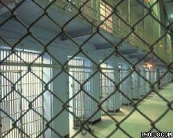 Медиков призывают не участвовать в казнях преступников