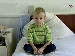 Ставропольские медики опасаются распространения дизентерии среди взрослого населения