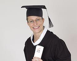 В 2015 году выпускники всех российских вузов получат дипломы международного образца