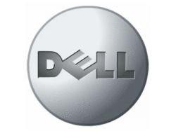 Dell и Intel обвиняются в сговоре