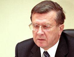 Виктор Зубков дал шанс ИТ-фонду
