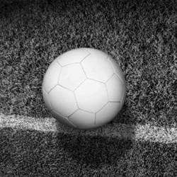 Будущее российского футбола определяется именно в провинции