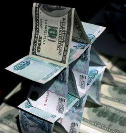 Тарифы ЖКХ в России растут быстрее инфляции