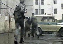В Подмосковье задержаны школьники, убившие двух человек
