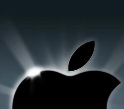 "Apple \""вчинили\"" иск за блокировку iPhone"