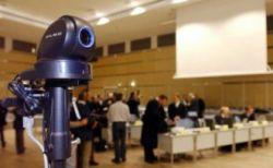 Почему неэффективных в борьбе с преступностью камер наблюдения становится все больше?