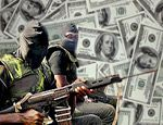 Американцы сдаются: война с террором только усиливает «Аль-Каиду»