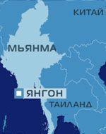 Русско-китайский союз защитит военные интересы Пекина в Южной Азии