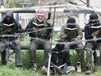 В Ливане 18-летнему россиянину грозит расстрел