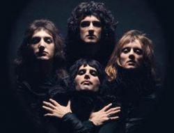 """Клип Queen \""""Богемская рапсодия\"""" признали лучшим британским видео всех времен"""