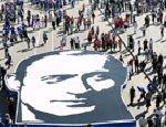 Культ личности Путина может сыграть против партии «Единая Россия»