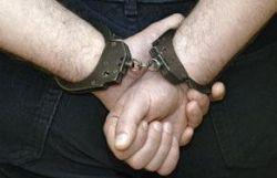 Россию захлестнет криминал из-за разгрузки следственных изоляторов