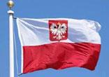 Русские страхи польской элиты