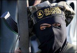 """Арестован основатель \""""Исламского Джихада\"""""""