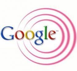 Google будет отслеживать покупные ссылки вручную