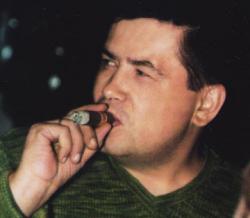В Подмосковье в ДТП попал Николай Расторгуев