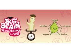 Nintendo выявит самую умную британскую семью