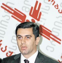 Адвокат Ираклия Окруашвили опровергла информацию о его освобождении