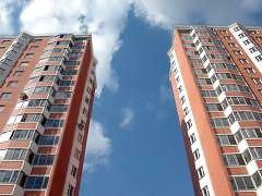 Квартиры – убыточная инвестиция?