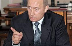 Кадровая политика Путина: бессмыслица или сохранение баланса?