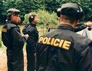 Полицеского, убившего шестерых друзей, убил снайпер