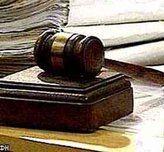 Шведский суд отпустил на свободу брата Аслана Масхадова