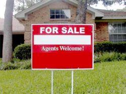 Forbes назвал лучшие места для покупки американского жилья
