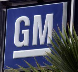 GM построит крупнейший в СНГ автосборочный завод