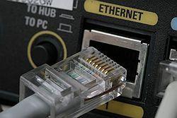 Что погубит локальных интернет-провайдеров
