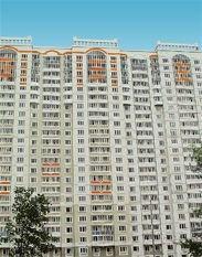 Долларовые цены на квартиры в столице продолжают расти