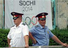Иногородним автомобилистам запретят въезд в Сочи