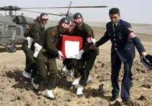 Турция вводит войска в Ирак