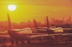 Alitalia ведет переговоры о продаже своего госпакета с шестью компаниями