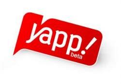 Мультисервисный мобильный мессенджер Yapp!