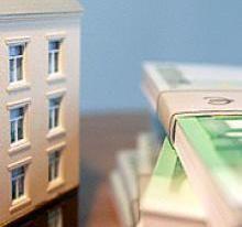 Если вашу сделку с недвижимостью признали недействительной