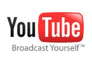 YouTube измельчат и распылят в Интернете