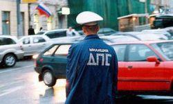 Тольяттинский автоинспектор получил 3 года условно за взятку
