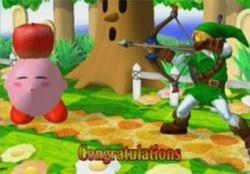 Nintendo признали лучшим издателем игр