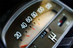 Максимальная скорость на Третьем кольце в Москве может увеличиться