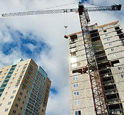 Псевдорыночные цены на жилье
